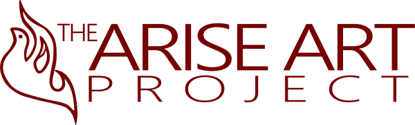 The Arise Art Project